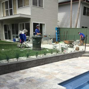 Southside Landscapes - We create stunning outdoor spaces
